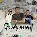 [AUDIO + VIDEO] Soundz x SammyLon x Caluba - Bad Government