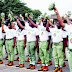 NYSC, CBN, Other Banks To Give Loans To Corps Members