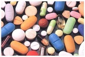 دواء ايميسيبرو اقراص EMICIPRO TABLETS مضاد حيوي, لـ علاج, الالتهابات الجرثومية, العدوى البكتيريه, الحمى, السيلان.