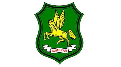 Arti Lambang Logo Kabupaten Sumenep