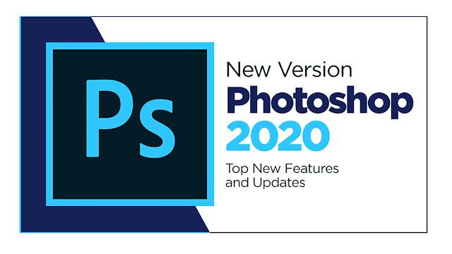 adobe-photoshop-cc-2020