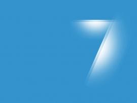 Top 30 Best Windows Seven Based Wallpapers - Jayce-o-Yesta