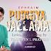 Pudhiya Vallamai - புதிய வல்லமை :- Franklin.J.Prathap