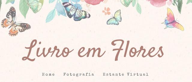 http://livroemflores.blogspot.com.br/2018/03/resenha-nao-e-um-conto-de-fadas.html