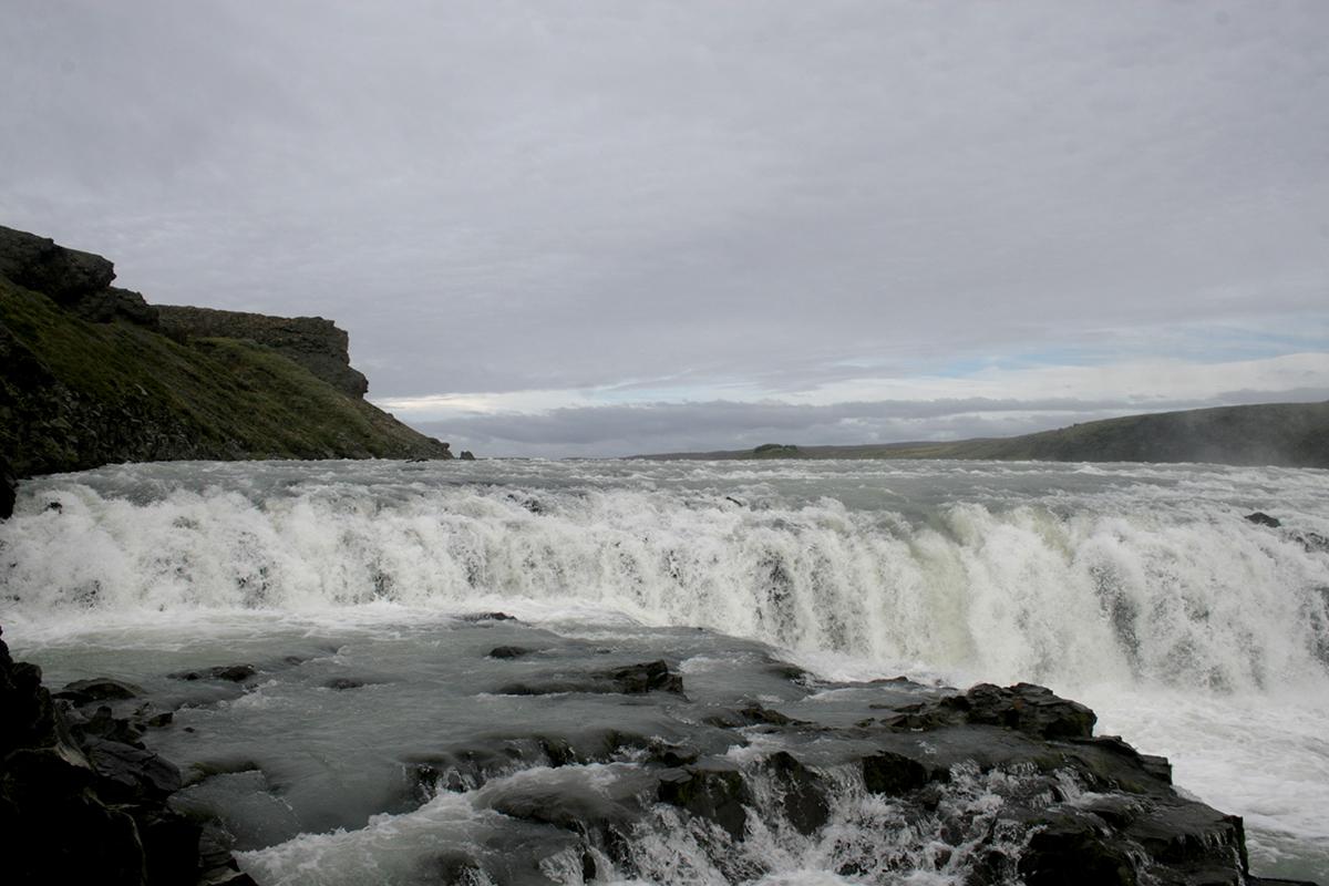 visit iceland 009 - EXPLORE ICELAND