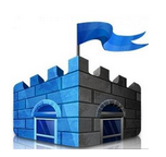 Microsoft Security Essentials 4.9.0218.0