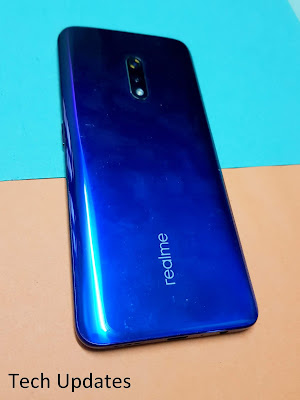 Reasons to Buy & Not to Buy Realme X
