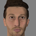 Abraham David Fifa 20 to 16 face