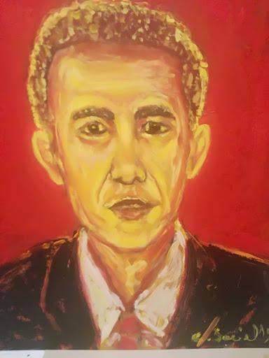 Obama Pranico