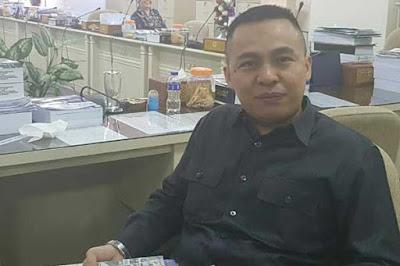Mirzalie: Kami Akan Bela 349 Tenaga Honorer yang Terancam Dipecat Pemprov Lampung