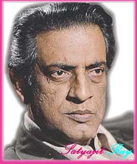 satyajit ray; satyajit ray movies; satyajit ray movie; satyajit; satyajit ray oscar; ray; old satyajit ray; satyajit ray work; satyajit ray songs; satyajit ray films; best of satyajit ray; hits of satyajit ray; satyajit ray (author); satyajit ray tribute; satyajit ray agantuk; movie of satyajit ray; satyajit ray last film; satyajit ray festival; tribute to satyajit ray; legende of satyajit ray; satyajit ray film songs