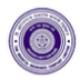 Oriental Insurance Corporation Limited OICL Recruitment for Administrative Officer 300 Vacancies 00