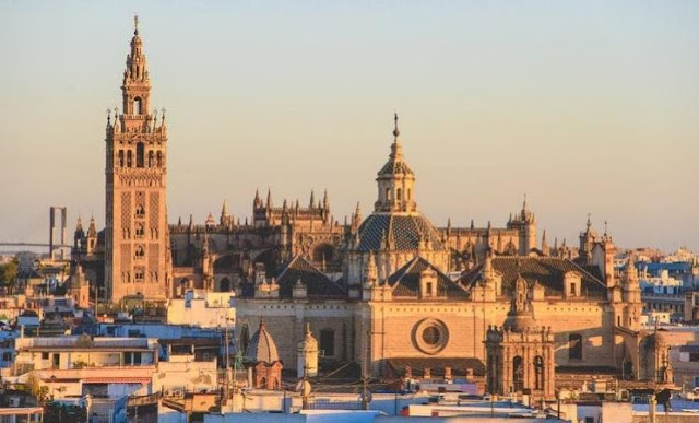 how to set up business in Spain as expat Spanish startup company guide