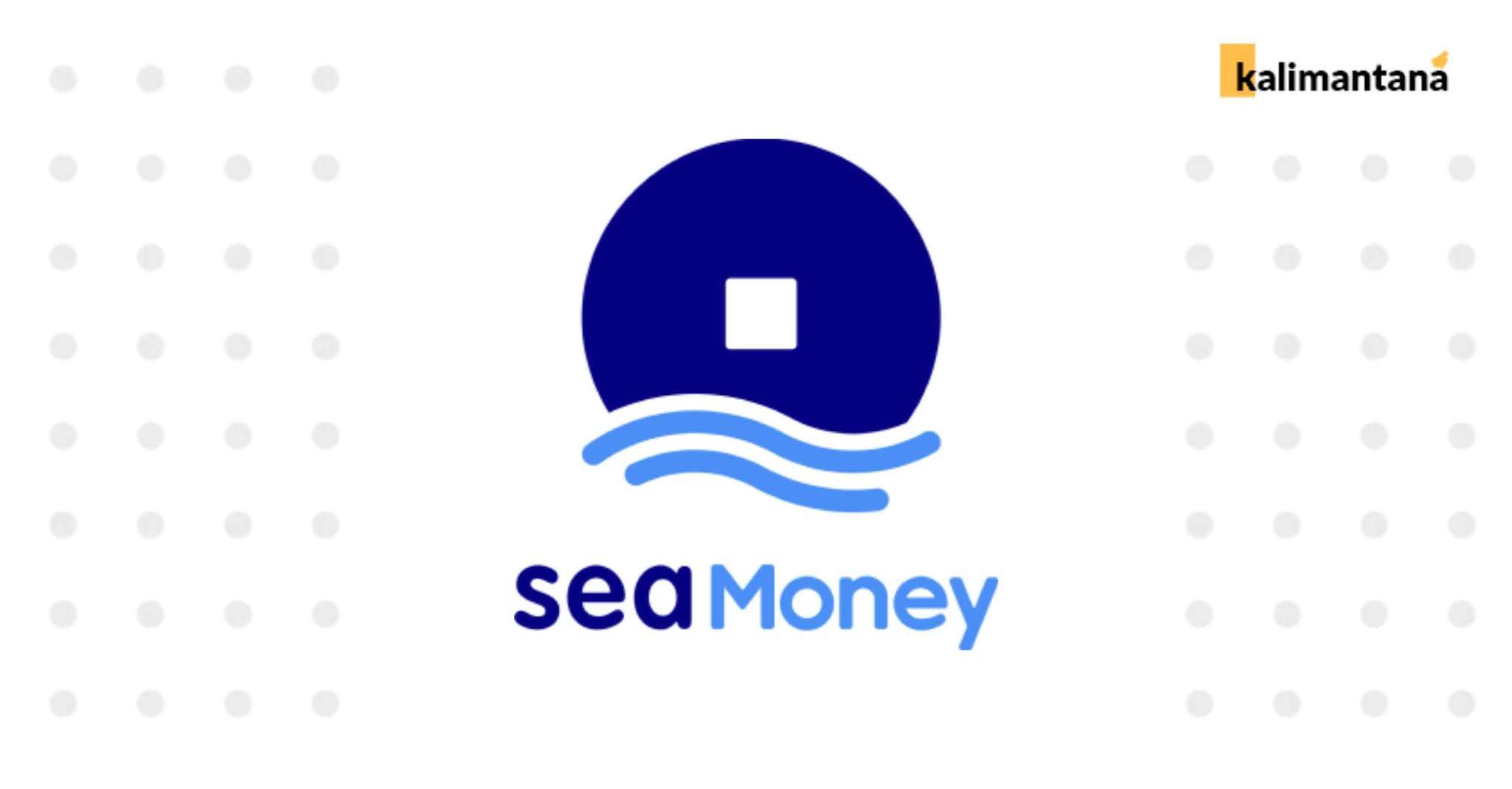 Lowongan Kerja Terbaru Manager Sea Money - Banjarmasin 2020