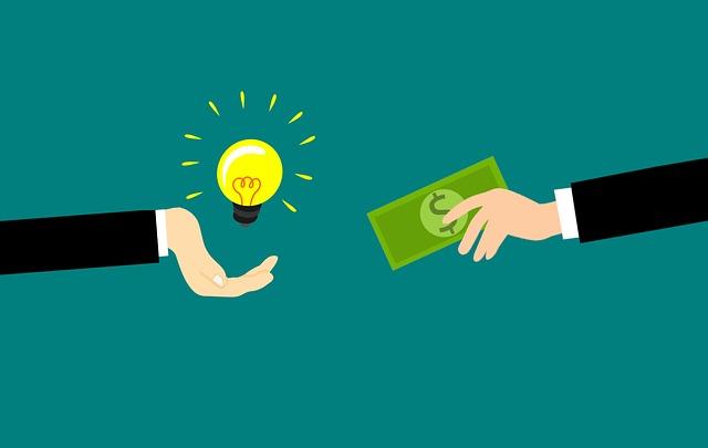 pengertian sub sektor ekonomi kreatif