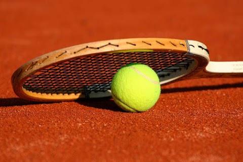 A maradék két napirendi pontot is elfogadták a teniszszövetség közgyűlésén