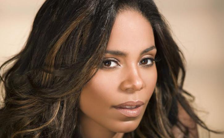 The Affair - Season 4 - Sanaa Lathan to Recur