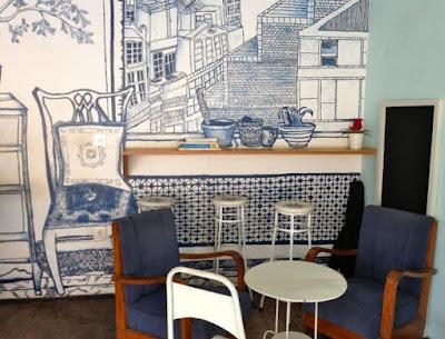 desain interior kafe indonesia terbaik