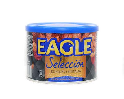 Eagle cocktail selección
