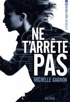 http://perfect-readings.blogspot.fr/2015/02/michelle-gagnon-experience-noa-torson-1.html