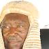 Kogi Loses Chief Judge