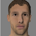 Darko Brasanac Fifa 20 to 16 face
