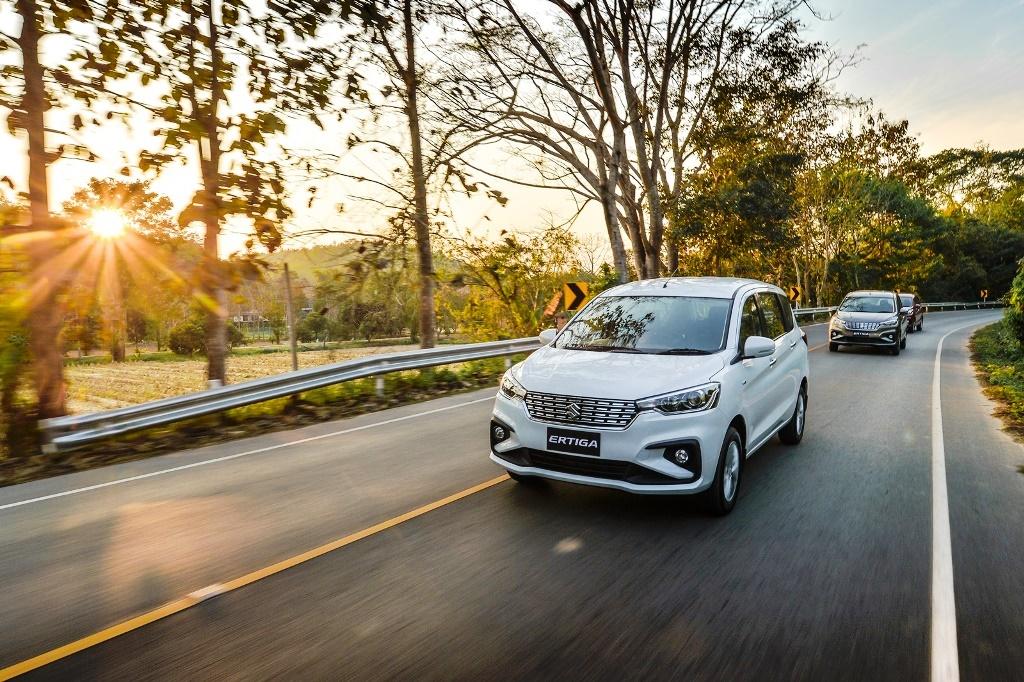 Teknik Eco Driving untuk Maksimalkan Penggunaan Bahan Bakar