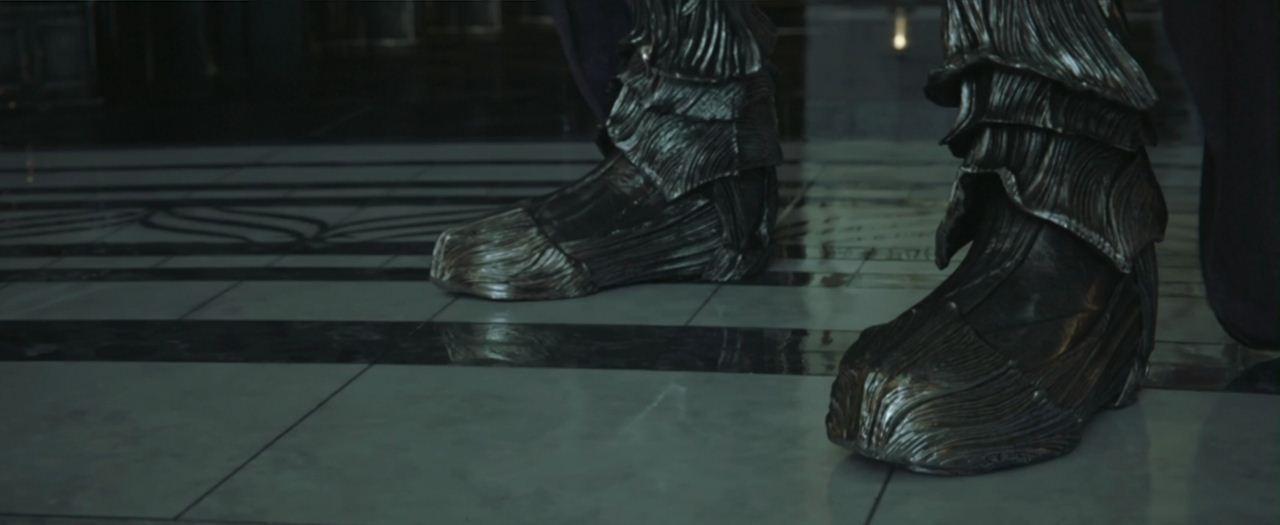 Kingsglaive Final Fantasy XV Pelicula Sub Español