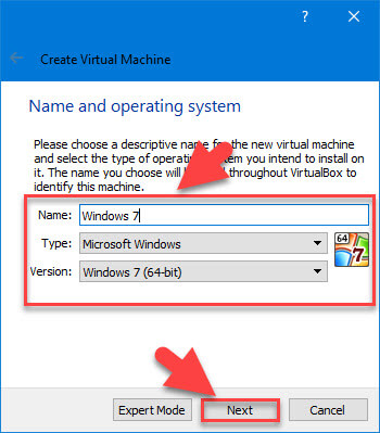 what-is-vm-virtualbox
