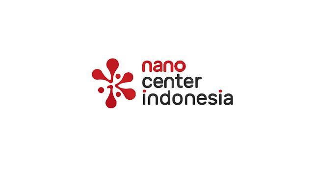 Lowongan Kerja Nano Center Indonesia Tangerangq