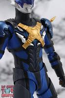 S.H. Figuarts Ultraman Tregear 07