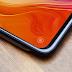 Xiaomi Mi Mix 3: Há novidades sobre o topo de gama da Xiaomi!