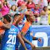 Fortaleza bate Santa Cruz e assume liderança provisória da Copa do Nordeste