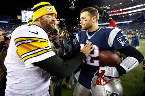 AFC Championship Game Preview Jared Wickerham/Getty Images Betting Line: New England -6 For the fourth...