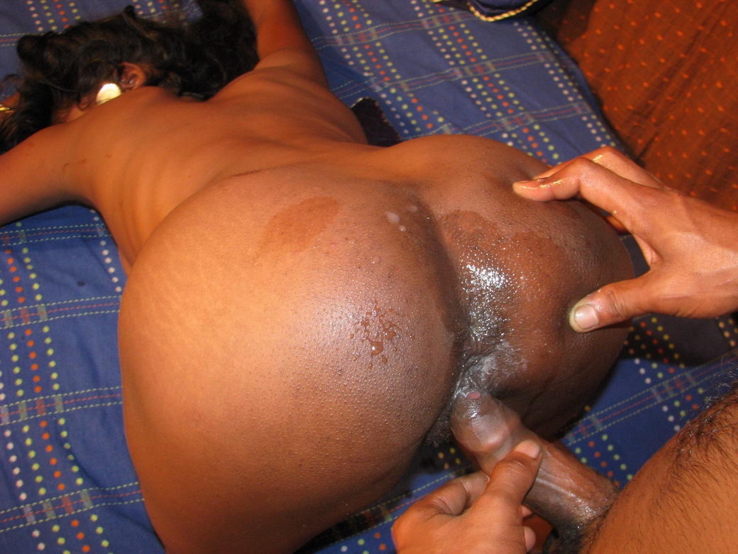 Indian Desi Naked Photo