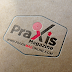 Opportunity: Submit to Praxis Magazine's Chapbook Series