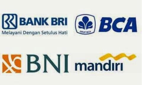 Jam Operasional Bank BRI, BCA, BNI, Mandiri Terbaru