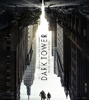 Film The Dark Tower