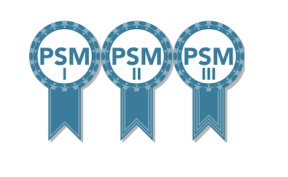 best Courses & Practice Tests to Crack Professional Scrum Master (PSM) Certification