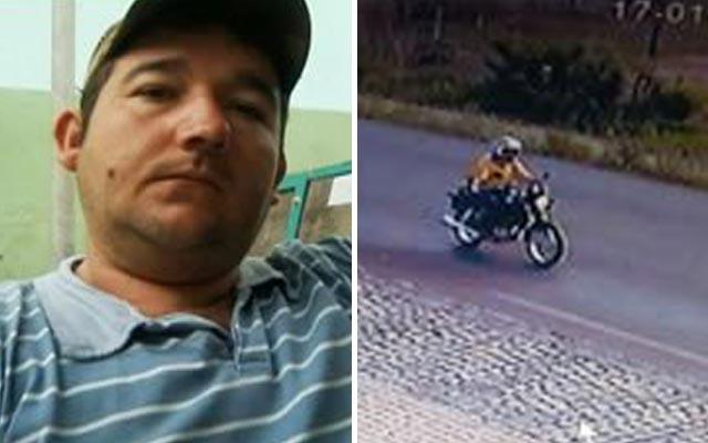 ezimar-mototaxista-desaparecido-capim-grosso