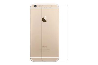 Mua dien thoai iPhone 6 cu gia re