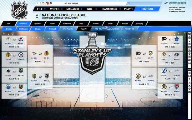 screenshot-1-of-franchise-hockey-manager-5-pc-game