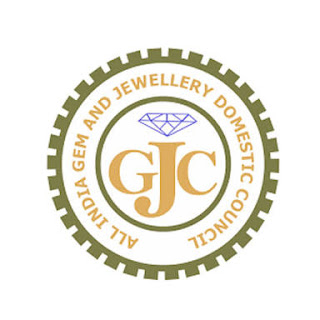 All India Gem and jewellery Domestic Council demands for relief in jewellery industries