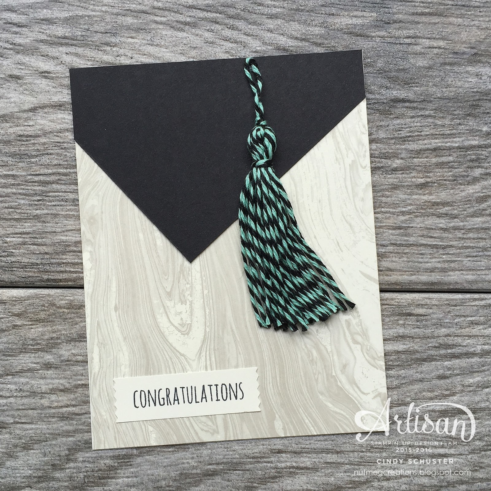 Nutmeg creations going global graduation with the creation station if you want to make that graduation cap with punches just search it on pinterest i could not believe how easy to make publicscrutiny Choice Image