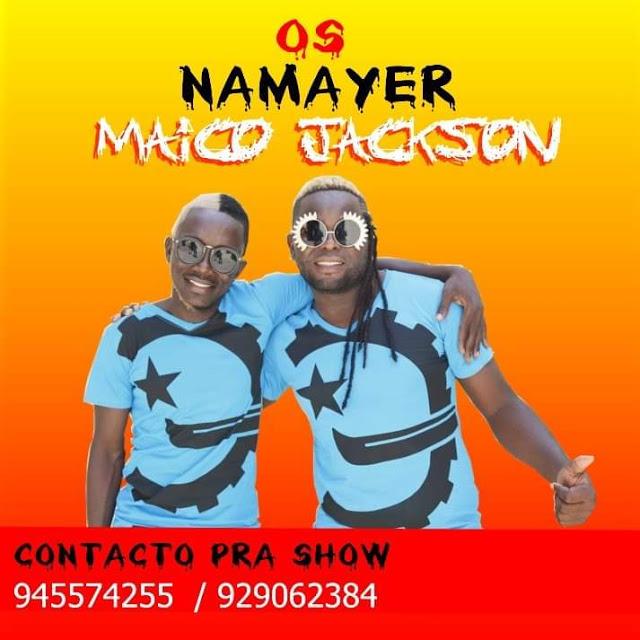 Os-Namayer-Maico-Jackson