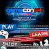 One of the best Gaming Convention in the Philippines - Gamecon PH