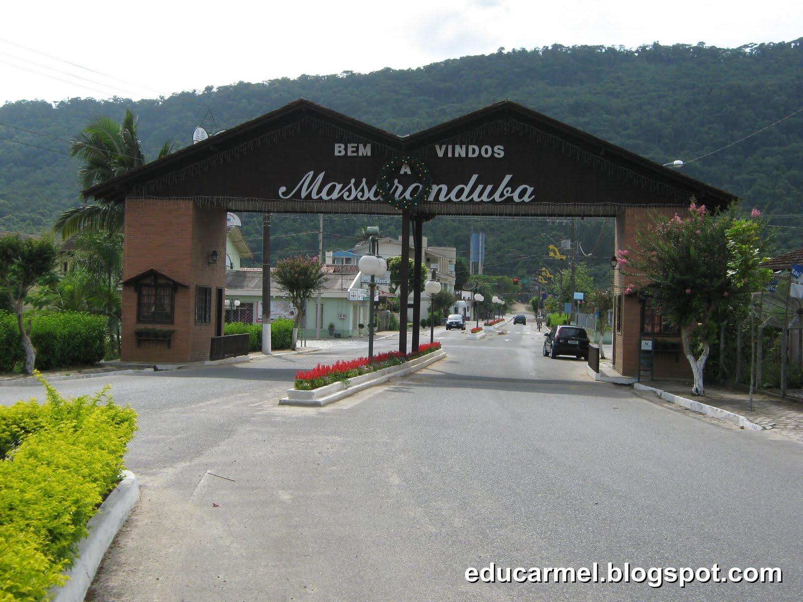 Massaranduba Santa Catarina fonte: 1.bp.blogspot.com