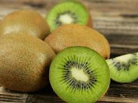 Menakjubkan, Inilah 7 Manfaat Buah Kiwi yang Bagus Untuk Kesehatan
