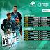 Ngoại hạng Anh vòng 20 trên Truyền hình FPT và FPT Play BOX