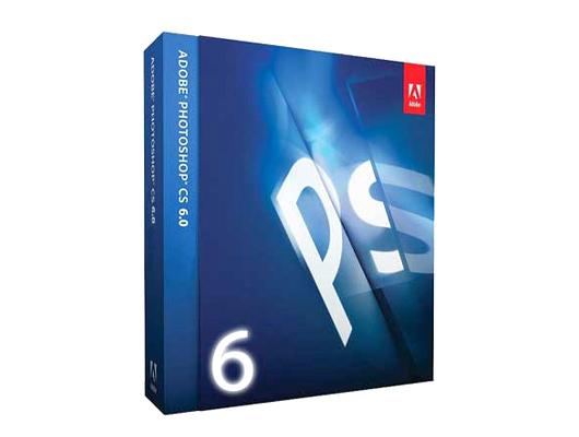 adobe photoshop cs6  full version for windows xp